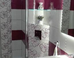 Morizon WP ogłoszenia | Dom na sprzedaż, Warszawa Włochy, 170 m² | 2446