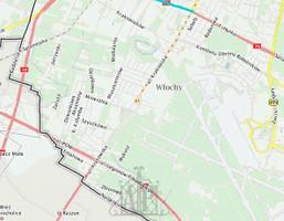 Morizon WP ogłoszenia   Działka na sprzedaż, Warszawa Okęcie, 12000 m²   1012