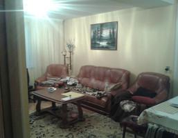 Morizon WP ogłoszenia | Dom na sprzedaż, Raszyn, 160 m² | 5368