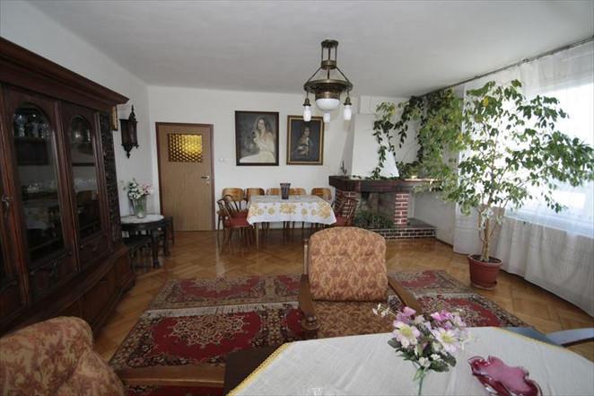 Morizon WP ogłoszenia | Dom na sprzedaż, Opole Szczepanowice, 420 m² | 1812