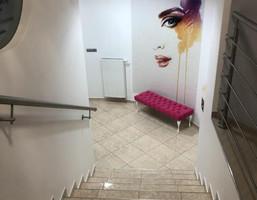Morizon WP ogłoszenia | Biuro do wynajęcia, Opole, 30 m² | 9143