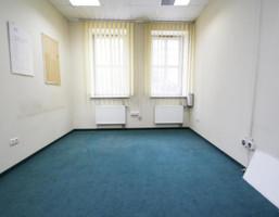 Morizon WP ogłoszenia | Komercyjne do wynajęcia, Opole, 12 m² | 4866