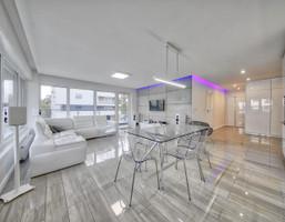 Morizon WP ogłoszenia | Mieszkanie na sprzedaż, Opole Zaodrze, 89 m² | 1489