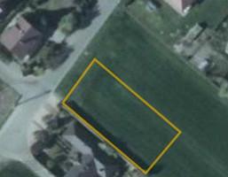 Morizon WP ogłoszenia | Działka na sprzedaż, Opole Brzozowa, 1081 m² | 4417