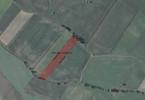 Morizon WP ogłoszenia | Działka na sprzedaż, Lędziny, 5270 m² | 4706