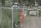 Morizon WP ogłoszenia | Działka na sprzedaż, Opole Bierkowice, 5500 m² | 4342