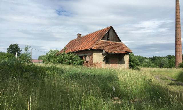 Działka na sprzedaż <span>Opolski, Tułowice, Skarbiszowice, Skarbiszowice</span>