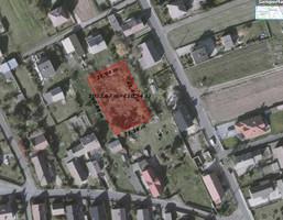 Morizon WP ogłoszenia | Działka na sprzedaż, Opole Malina, 1000 m² | 2278