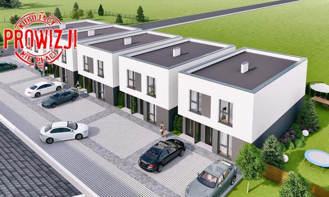 Mieszkanie na sprzedaż <span>Opole, Wójtowa Wieś</span>