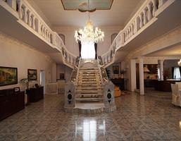 Morizon WP ogłoszenia | Dom na sprzedaż, Opole, 620 m² | 2652