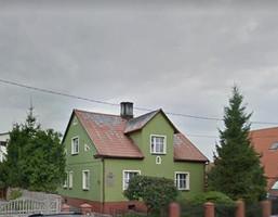 Morizon WP ogłoszenia | Fabryka, zakład na sprzedaż, Głubczyce, 564 m² | 7431