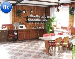 Morizon WP ogłoszenia | Dom na sprzedaż, Opole, 400 m² | 9445