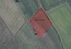 Morizon WP ogłoszenia | Działka na sprzedaż, Lędziny, 5200 m² | 4705
