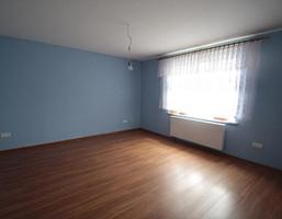 Morizon WP ogłoszenia | Dom na sprzedaż, Opole Wróblin, 230 m² | 6079