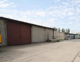 Morizon WP ogłoszenia | Hala na sprzedaż, Opole Zakrzów, 800 m² | 9895