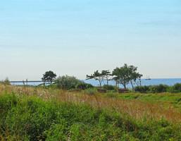 Morizon WP ogłoszenia | Działka na sprzedaż, Dźwirzyno, 500 m² | 6180