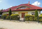 Morizon WP ogłoszenia | Dom na sprzedaż, Luboń, 296 m² | 9133