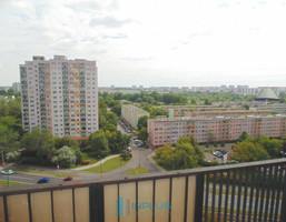Morizon WP ogłoszenia | Mieszkanie na sprzedaż, Poznań Rataje, 48 m² | 8652