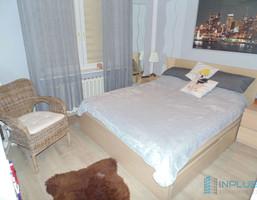 Morizon WP ogłoszenia | Mieszkanie na sprzedaż, Poznań Głuszyna, 49 m² | 3367