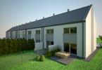 Morizon WP ogłoszenia | Dom na sprzedaż, Tulce, 115 m² | 1285