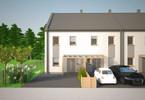 Morizon WP ogłoszenia | Dom na sprzedaż, Tulce, 115 m² | 1525