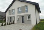 Morizon WP ogłoszenia | Dom na sprzedaż, Gowarzewo, 109 m² | 1668