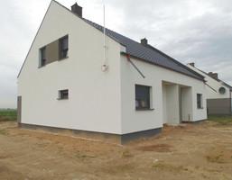 Morizon WP ogłoszenia | Dom na sprzedaż, Siekierki Wielkie, 93 m² | 5077