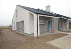 Morizon WP ogłoszenia | Dom na sprzedaż, Kleszczewo, 100 m² | 5903