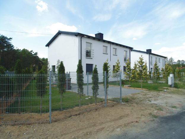 Morizon WP ogłoszenia | Dom na sprzedaż, Czołowo, 82 m² | 4590