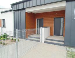 Morizon WP ogłoszenia | Dom na sprzedaż, Siekierki Wielkie, 91 m² | 2771