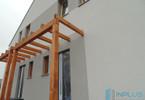 Morizon WP ogłoszenia | Dom na sprzedaż, Tulce, 70 m² | 8768