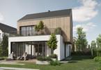 Morizon WP ogłoszenia | Dom na sprzedaż, Warszawa Wilanów, 285 m² | 8942