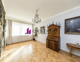 Morizon WP ogłoszenia | Mieszkanie na sprzedaż, Warszawa Stary Mokotów, 60 m² | 7764