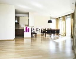 Morizon WP ogłoszenia | Mieszkanie na sprzedaż, Warszawa Powiśle, 198 m² | 0549