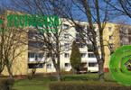 Morizon WP ogłoszenia | Mieszkanie na sprzedaż, Skawina, 70 m² | 5306