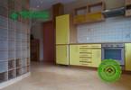 Morizon WP ogłoszenia | Mieszkanie na sprzedaż, Kraków Os. Ruczaj, 57 m² | 5755