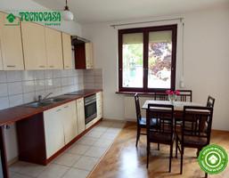 Morizon WP ogłoszenia | Mieszkanie na sprzedaż, Kraków Dębniki, 42 m² | 6799