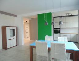 Morizon WP ogłoszenia   Mieszkanie na sprzedaż, Rzeszów Krakowska-Południe, 74 m²   4911