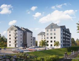 Morizon WP ogłoszenia | Mieszkanie na sprzedaż, Rzeszów Drabinianka, 38 m² | 9341