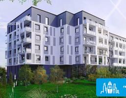 Morizon WP ogłoszenia | Mieszkanie na sprzedaż, Rzeszów Pobitno, 52 m² | 2950