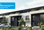 Morizon WP ogłoszenia | Mieszkanie na sprzedaż, Rzeszów Drabinianka, 89 m² | 9748