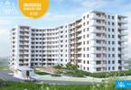 Morizon WP ogłoszenia | Mieszkanie na sprzedaż, Rzeszów Żmigrodzka, 83 m² | 5059
