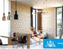 Morizon WP ogłoszenia | Mieszkanie na sprzedaż, Rzeszów Pobitno, 40 m² | 5693