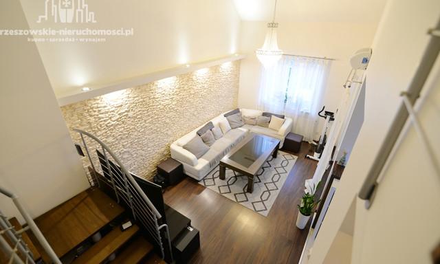 Mieszkanie na sprzedaż <span>Rzeszowski, Boguchwała, Kielanówka</span>