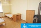 Morizon WP ogłoszenia | Mieszkanie na sprzedaż, Rzeszów Baldachówka, 53 m² | 5014