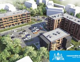 Morizon WP ogłoszenia | Mieszkanie na sprzedaż, Rzeszów Wilkowyja, 44 m² | 8195