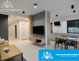 Morizon WP ogłoszenia   Dom na sprzedaż, Rzeszów, 240 m²   8006