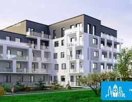 Morizon WP ogłoszenia | Mieszkanie na sprzedaż, Rzeszów Pobitno, 43 m² | 5056