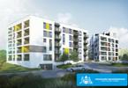 Morizon WP ogłoszenia   Mieszkanie na sprzedaż, Rzeszów Baranówka, 80 m²   9151