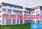 Morizon WP ogłoszenia | Mieszkanie na sprzedaż, Rzeszów Pobitno, 39 m² | 6346